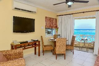 http://photos.hotelbeds.com/giata/07/078511/078511a_hb_ro_002.jpg