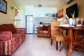 http://photos.hotelbeds.com/giata/07/078511/078511a_hb_ro_006.jpg