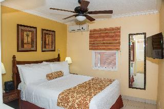 http://photos.hotelbeds.com/giata/07/078511/078511a_hb_ro_007.jpg