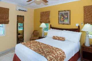 http://photos.hotelbeds.com/giata/07/078511/078511a_hb_ro_010.jpg