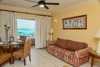 http://photos.hotelbeds.com/giata/07/078511/078511a_hb_ro_028.jpg