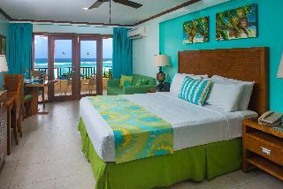 http://photos.hotelbeds.com/giata/07/078511/078511a_hb_ro_029.jpg