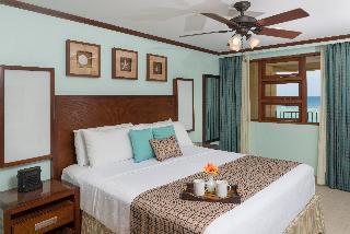 http://photos.hotelbeds.com/giata/07/078511/078511a_hb_ro_039.jpg