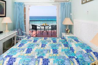http://photos.hotelbeds.com/giata/07/078512/078512a_hb_ro_001.jpg