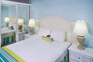 http://photos.hotelbeds.com/giata/07/078512/078512a_hb_ro_002.jpg