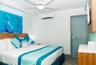 http://photos.hotelbeds.com/giata/07/078512/078512a_hb_ro_006.jpg