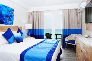 http://photos.hotelbeds.com/giata/07/078512/078512a_hb_ro_013.jpg