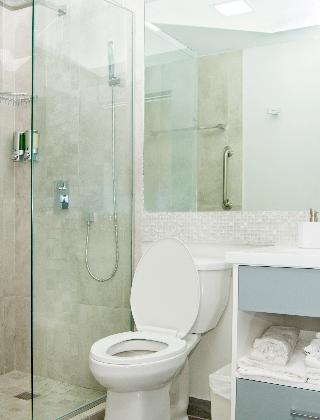 http://photos.hotelbeds.com/giata/07/078512/078512a_hb_ro_015.jpg