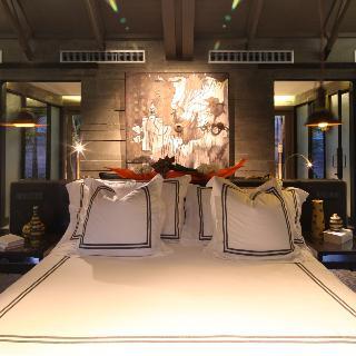http://photos.hotelbeds.com/giata/07/078864/078864a_hb_ro_071.jpg