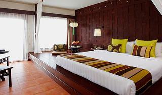 http://photos.hotelbeds.com/giata/07/078953/078953a_hb_ro_017.jpg