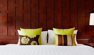 http://photos.hotelbeds.com/giata/07/078953/078953a_hb_ro_022.jpg