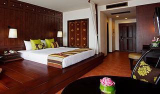 http://photos.hotelbeds.com/giata/07/078953/078953a_hb_ro_023.jpg