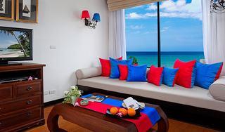 http://photos.hotelbeds.com/giata/07/078953/078953a_hb_ro_039.jpg