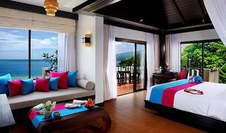 http://photos.hotelbeds.com/giata/07/078953/078953a_hb_ro_040.jpg