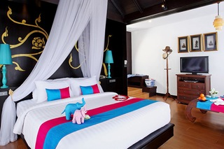 http://photos.hotelbeds.com/giata/07/078953/078953a_hb_ro_042.jpg