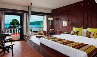 http://photos.hotelbeds.com/giata/07/078953/078953a_hb_ro_052.jpg