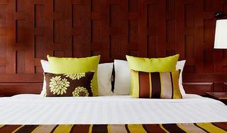 http://photos.hotelbeds.com/giata/07/078953/078953a_hb_ro_053.jpg