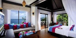http://photos.hotelbeds.com/giata/07/078953/078953a_hb_ro_054.jpg