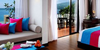 http://photos.hotelbeds.com/giata/07/078953/078953a_hb_ro_055.jpg