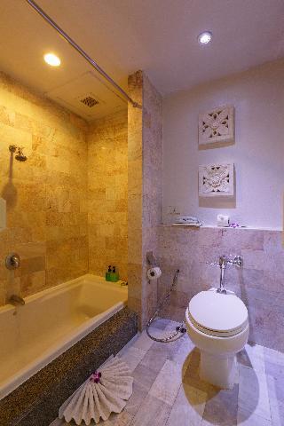 http://photos.hotelbeds.com/giata/07/078953/078953a_hb_ro_064.jpg