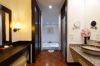 http://photos.hotelbeds.com/giata/07/078953/078953a_hb_ro_069.jpg