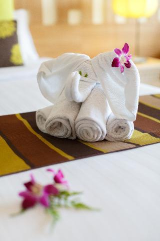 http://photos.hotelbeds.com/giata/07/078953/078953a_hb_ro_073.jpg