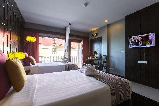 http://photos.hotelbeds.com/giata/07/078953/078953a_hb_ro_077.jpg