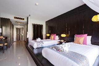 http://photos.hotelbeds.com/giata/07/078953/078953a_hb_ro_078.jpg
