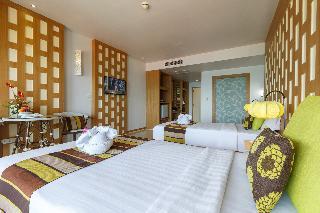 http://photos.hotelbeds.com/giata/07/078953/078953a_hb_ro_080.jpg