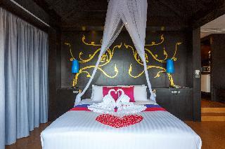 http://photos.hotelbeds.com/giata/07/078953/078953a_hb_ro_085.jpg