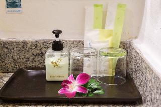 http://photos.hotelbeds.com/giata/07/078953/078953a_hb_ro_097.jpg