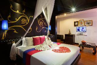 http://photos.hotelbeds.com/giata/07/078953/078953a_hb_ro_098.jpg