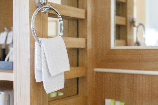 http://photos.hotelbeds.com/giata/07/078953/078953a_hb_ro_117.jpg
