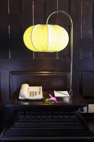 http://photos.hotelbeds.com/giata/07/078953/078953a_hb_ro_120.jpg