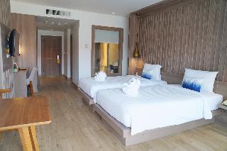 http://photos.hotelbeds.com/giata/07/078953/078953a_hb_ro_125.jpg