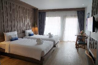 http://photos.hotelbeds.com/giata/07/078953/078953a_hb_ro_126.jpg