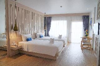 http://photos.hotelbeds.com/giata/07/078953/078953a_hb_ro_130.jpg
