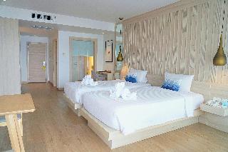 http://photos.hotelbeds.com/giata/07/078953/078953a_hb_ro_132.jpg