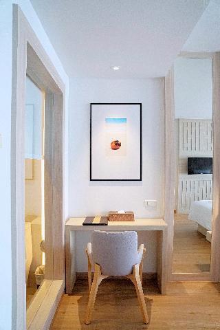 http://photos.hotelbeds.com/giata/07/078953/078953a_hb_ro_142.jpeg
