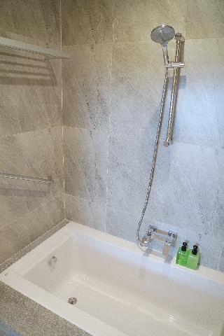 http://photos.hotelbeds.com/giata/07/078953/078953a_hb_ro_146.jpg