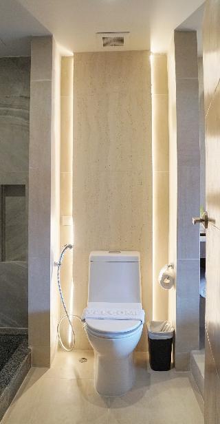 http://photos.hotelbeds.com/giata/07/078953/078953a_hb_ro_147.jpg
