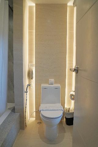 http://photos.hotelbeds.com/giata/07/078953/078953a_hb_ro_149.jpg