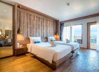 http://photos.hotelbeds.com/giata/07/078953/078953a_hb_ro_158.jpg