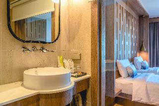 http://photos.hotelbeds.com/giata/07/078953/078953a_hb_ro_159.jpg
