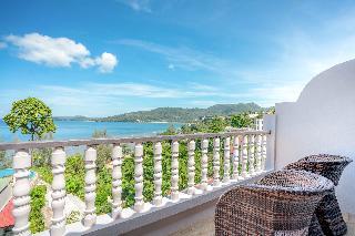 http://photos.hotelbeds.com/giata/07/078953/078953a_hb_ro_161.jpg
