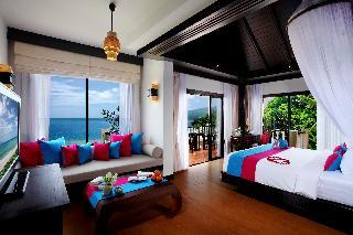 http://photos.hotelbeds.com/giata/07/078953/078953a_hb_ro_167.JPG