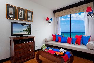 http://photos.hotelbeds.com/giata/07/078953/078953a_hb_ro_168.JPG