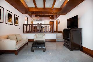 http://photos.hotelbeds.com/giata/07/079131/079131a_hb_ro_155.JPG
