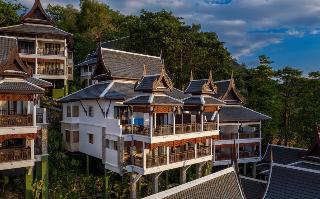 http://photos.hotelbeds.com/giata/07/079131/079131a_hb_ro_156.JPG
