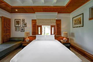 http://photos.hotelbeds.com/giata/07/079131/079131a_hb_ro_157.JPG